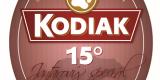 panskymlyn_kodiak