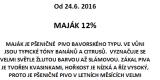 parnik_majak