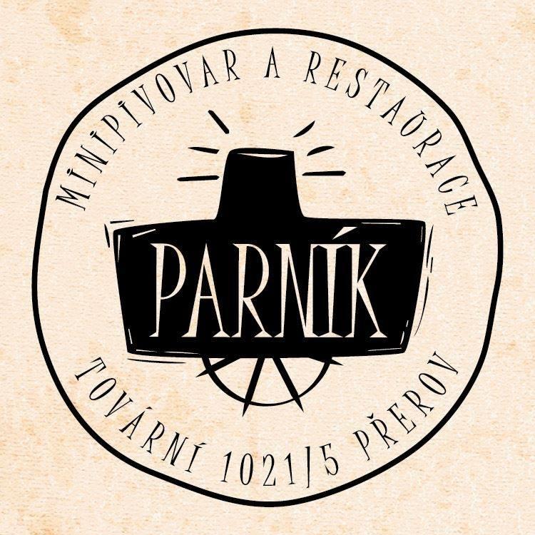 parnik_logo