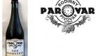 parovar_Gaia