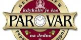 parovar_logo