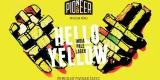 pioneerbeer_HelloYellow