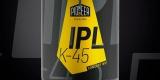 pioneerbeer_IPL-K45