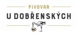 logo_udobrenskych