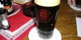 Vrchlabí Piv.basta 01