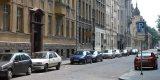 Biovar-22.7.2007-01