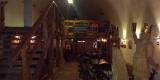 Podebrady_restaurace02