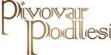 logopodlesi