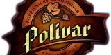 polivar_logo