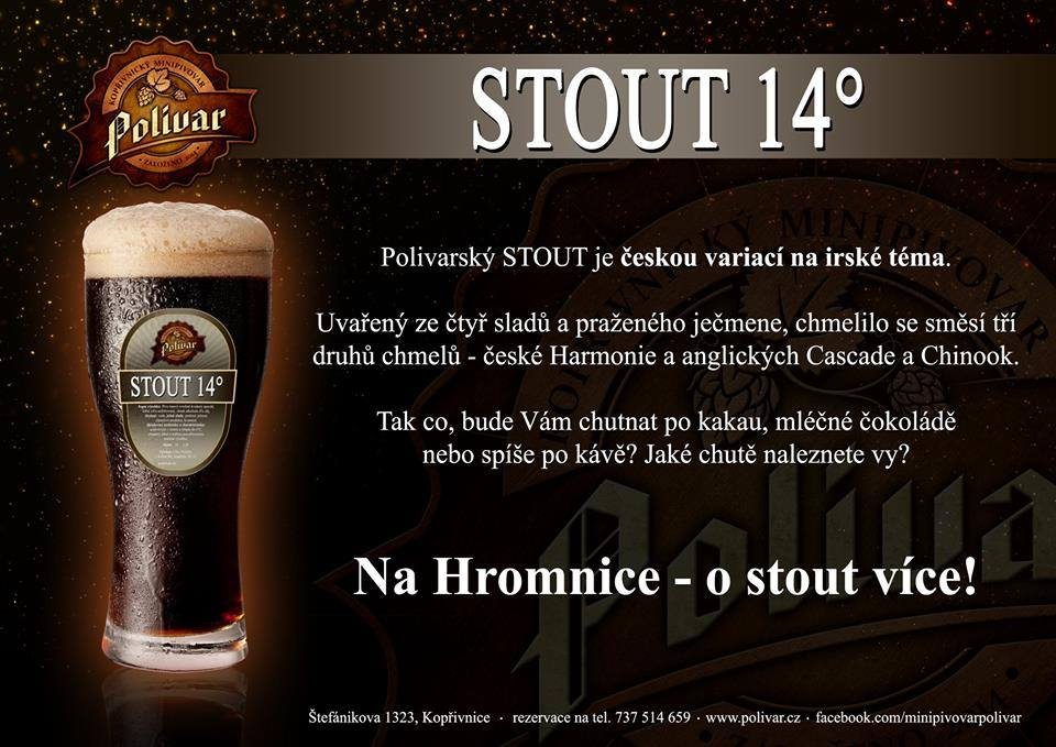polivar_stout