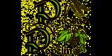 popelin_logo