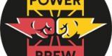 powerbrew_logo