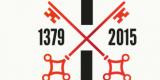 prachatice_logo