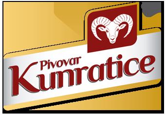 kunratice_logo