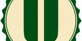 uhrineves_logo