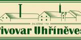 uhrineves_logo01