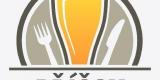 příšov_logo