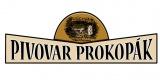 prokopak_logo