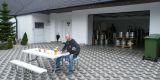 Střítež-Radas-autor-Vladislav-Kopřiva-září-2013-03