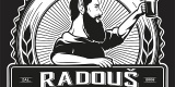 radous_logodruztova