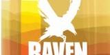 raven_HayZWave