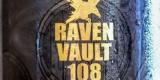 raven_Vault108
