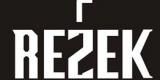 zasada_logo