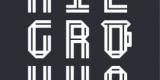 riegrovka_logo