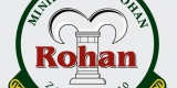 rohan_logo