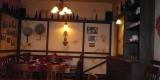 rohov_restaurace01