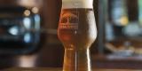 African-Queen-Beer