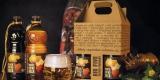 Piva-Safari-pivovar