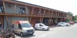 safari_budova