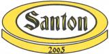 santon_logo