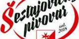 sestajovice_logo