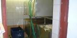 Bohumín mini  14.3.2012 01