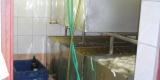 Bohumín mini  14.3.2012 02