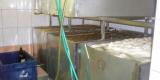 Bohumín mini  14.3.2012 03