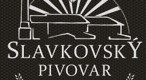 logoslavkov