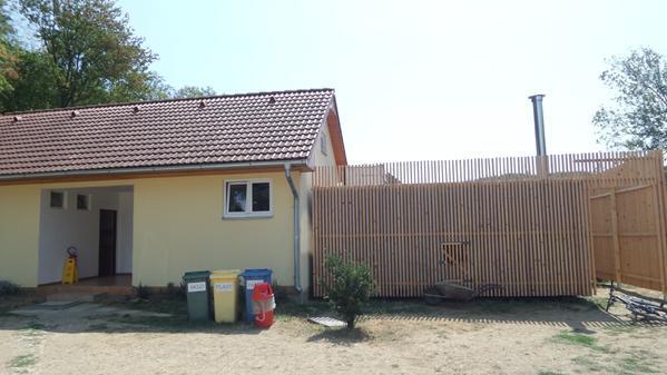 srbsko_budova