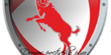 starokladno_logo