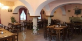 nivy_restaurace