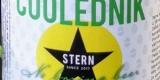stern_Coolednik