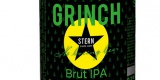 stern_Grinch
