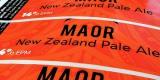 stern_Maor