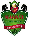 stirin_logo