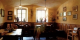 stramberk_restaurace