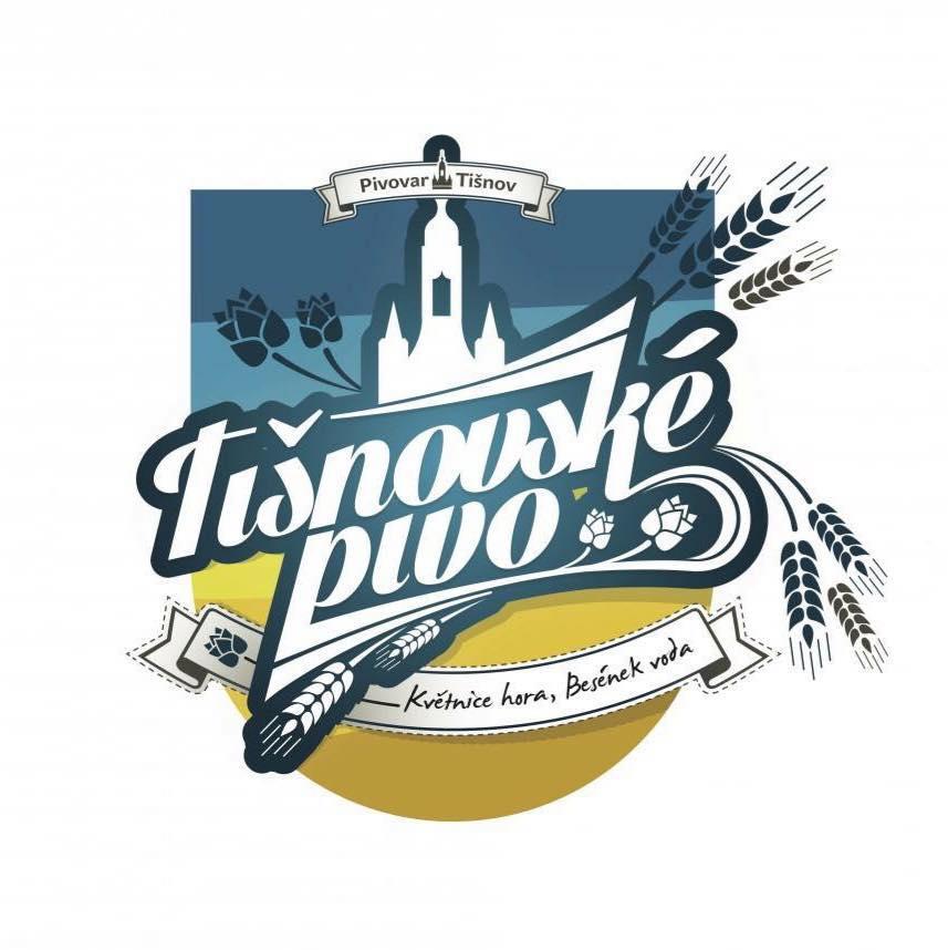 tišnov_logo
