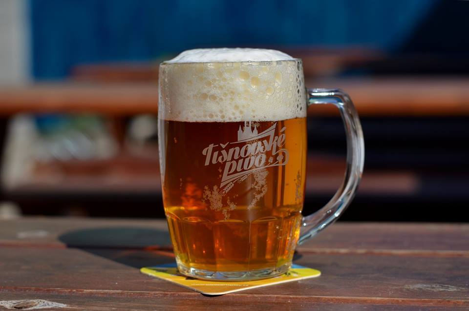 tisnov_pivo
