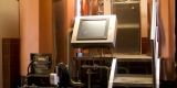 slaný továrna technologie 02